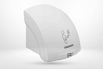 FCH Hand Dryer